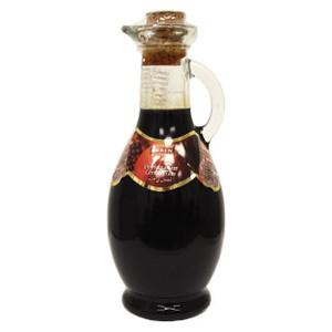 Pomegranate Molasses (Paste) 680g - Ceren