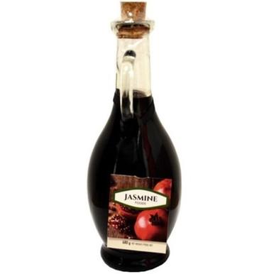 Pomegranate Paste (Molasses) 680g - Jasmine