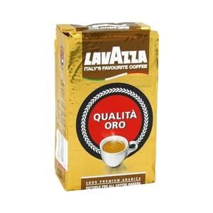 Qualità Oro Coffee 8.8 OZ