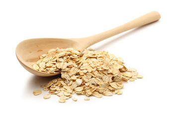 Rolled Oats (Regular Cooking Oats) 1lb - DIZIN