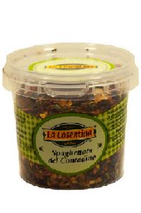 Spaghettata Spice 100gr