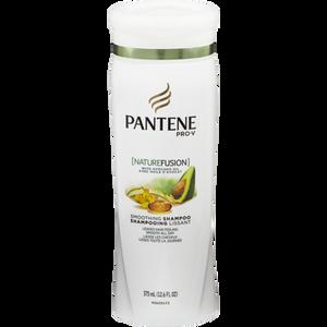 Nature Fusion Shampoo (375mL) - PANTENE