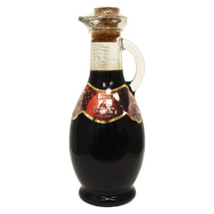 Pomegranate Molasses (Paste) 340g - Ceren