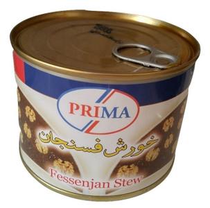 Fessenjan Stew (500 gr) - Prima