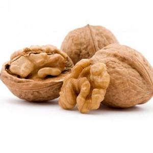 Premium Quality inshell Walnuts 1/2 lb - DIZIN