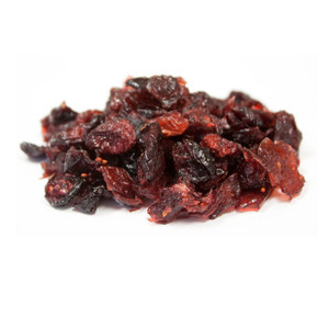 Dried Cranberries (1/2 lb)