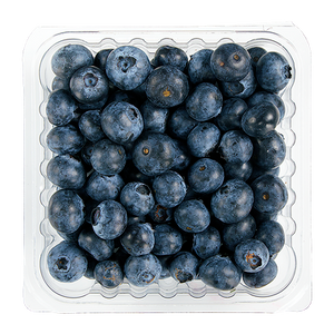 Blueberries (170 g)