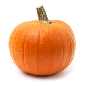 Pumpkin, Large (1 ea)