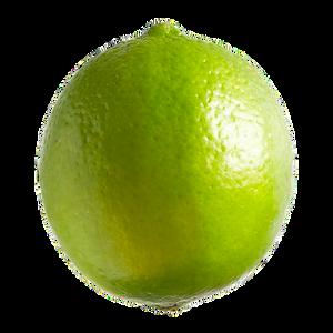 Limes (1 ea)