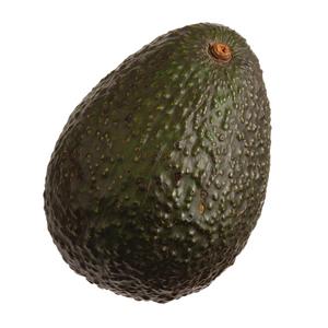 Hass Avocado (1 ea)