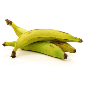 Plantains (1 ea)