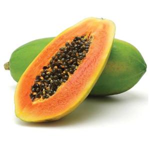 Papaya  (1ea)