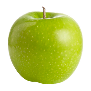 Granny Smith Apples 4Pcs