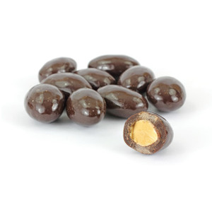 Almond Chocolate (1/2 lb)