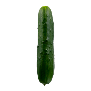 Field Cucumbers (1 ea)