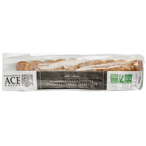 Ciabatta Cluster (400 g) - ACE BAKERY