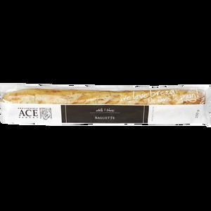 Baguette, White (350 g) - ACE BAKERY
