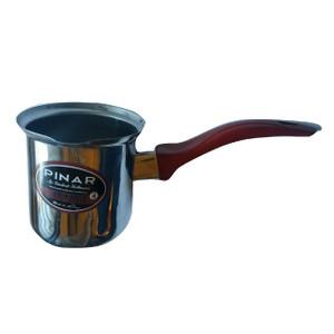 Turkish Coffee Pot Size 4