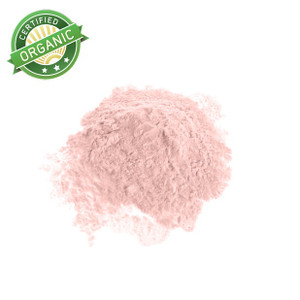 Organic Pomegranate Juice Powder (Spray-Dried) 100gr