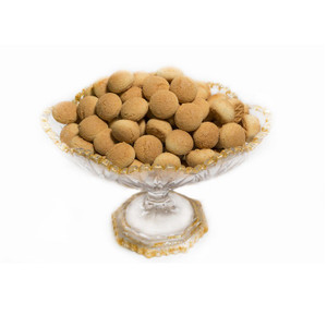 Almond Drop (Haji Badam) 100gr