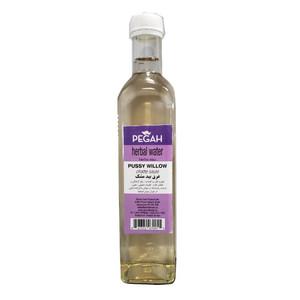 Aragh Bid Meshk - Pussywillow Water (500 ml) - Pegah