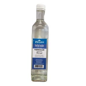 Foeniculum Water (Araghe Razianeh) (500 ml) - Pegah