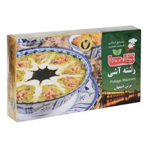 Noodles for Aash e Reshteh 450gr - Golha