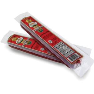 Beef Peperoni 450 gr (Halal)- Nema