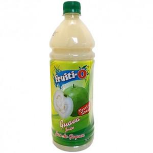 Guava Juice 1.5L - Fruiti O