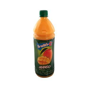 Mango Juice 1.5L - Fruiti O