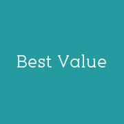 best-value.jpg