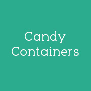 candy-containers-block.jpg