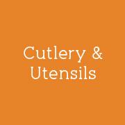 cutlery-utensils.jpg