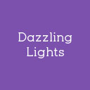dazzling-lights.jpg
