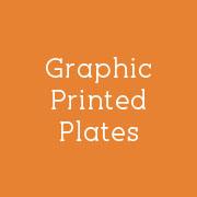graphic-printed-plates.jpg
