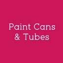 h-paint-cans.jpg