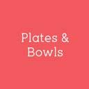 h-plates-bowls.jpg