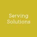 h-serving-solutions.jpg