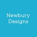 newbury-designs.jpg