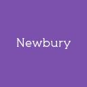 newbury.jpg