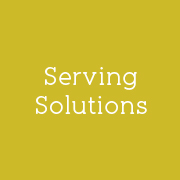 serving-solutions.jpg