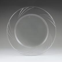 "7.75"" Newbury Appetizer Plate"
