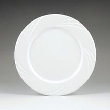 "6.5"" Newbury Dessert Plate"