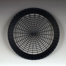Bulk Plate Holders
