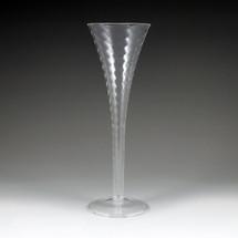 5 oz. Newbury Champagne Flute