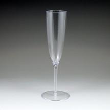 5 oz. Lumiere Champagne Flute