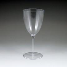 8 oz. Lumiere Wine Glass