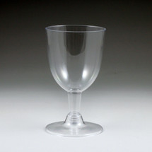 5 oz. Sovereign Wine Glass