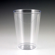 12 oz. Sovereign Tumbler