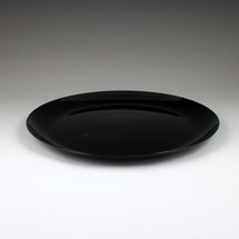 "12"" Round Catering Tray"